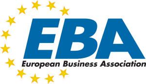 EBA_logo_JPG