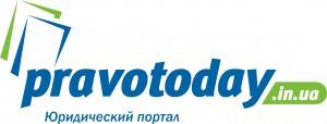 logo_pravotoday_big