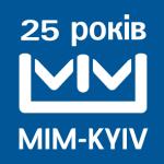 лого 25 років_RGB