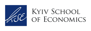 kyiv_school_economics_logo_color