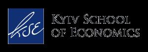 kyiv_school_economics_logo_color