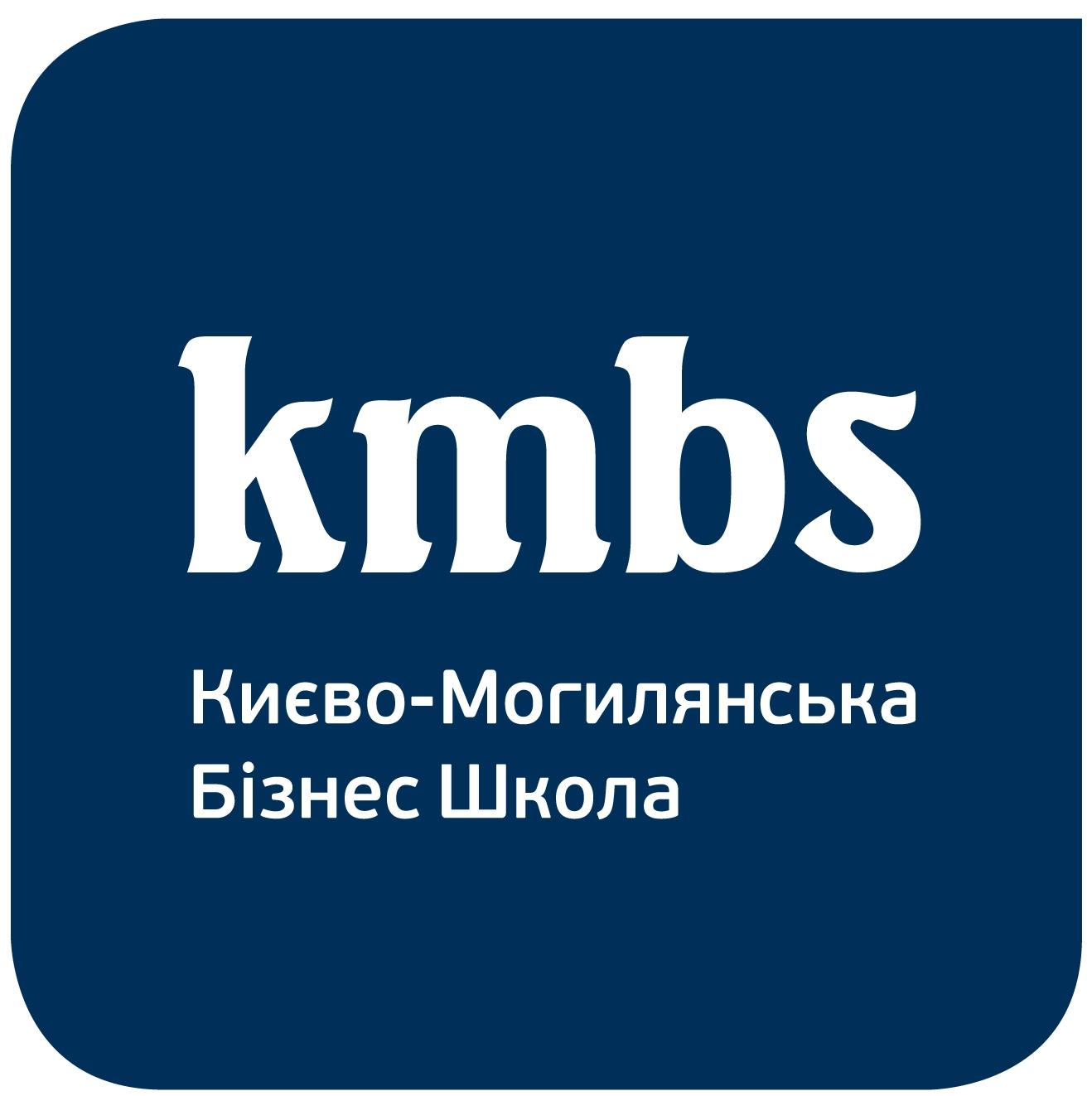 logo-new-ukr_2000_2000