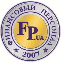 logo_FP_2014
