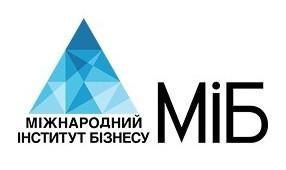 logo_MIB_ukr_i