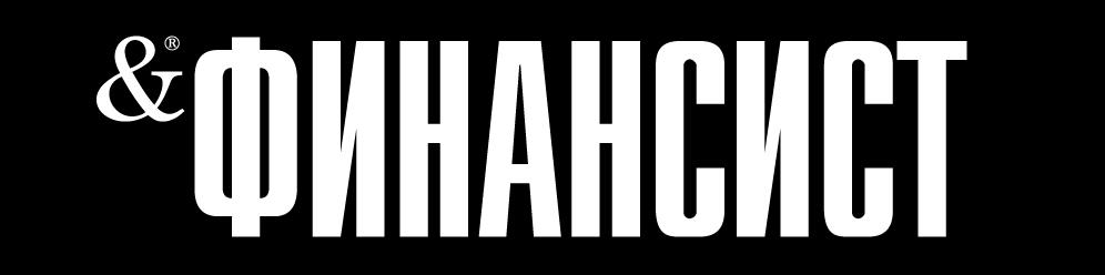 logo_finansist