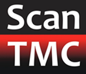 logo_scantmc (2)